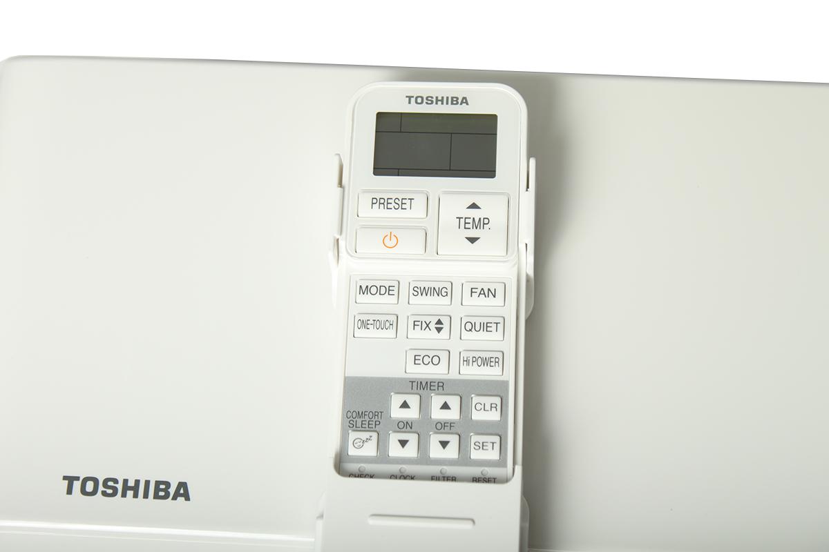 Инструкция по монтажу кондиционера toshiba